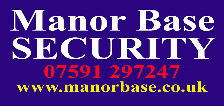 manor_base_security